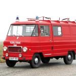 Zsuk A-15