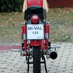Mi-Val 125