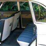 Wartburg 1000 Deluxe