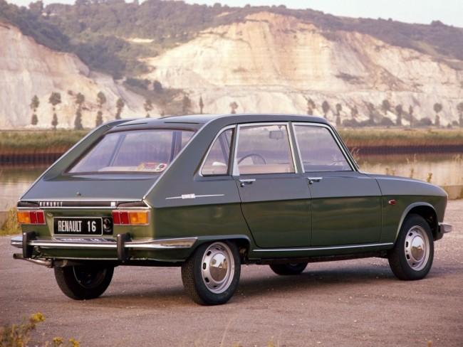 1971-77 között élt a TL, ez a kisebb 1,6-os blokkját kapta az 1,5-ös hengerfejével. Puha volt a rugózás, mindenki dicsérte az autó kényelmét