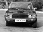 1969,50 év,capri,ford,jubileum,sportkocsi