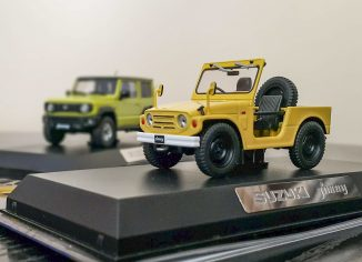 az auto,játék,jimny,modell,retro mobil,suzuki